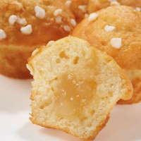 lemon muffins - IMG1.jpg